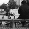 1人で札幌大通り公園をパシャパシャと写真撮ってきた。その②