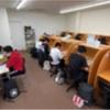 高校生の勉強合宿スタート