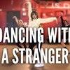【速報】初心者向け☆ハナガミ振付「ダンシング・ウィズ・ア・ストレンジャー」/ SAM SMITH ft. NORMANI - Dancing With A Strange