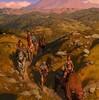 【レビュー】新ルーンクエスト RuneQuest Roleplay in Glorantha プレビュー版