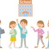 高校卒業後、予備校一筋 VS 大学と予備校のWスクール 、どちらが良い?