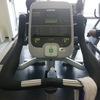 【ジム・室内】ジムでサブスリーに耐えきるカラダづくり。そして多摩川ジョギング25km。【ランニング】