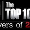 NFL TOP100ってどうやって選ばれてるの?