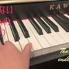 果てしないジャズへの道のり 4
