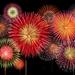 向山雄治の夏と言えば祭り!日本三大花火大会をご紹介!☆彡