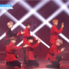 Produce101 JAPAN 2 #8 A.I.M・Goosebumps・Another Day 感想