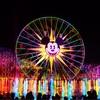 【大冒険】一人ぼっちのディズニーランド・カリフォルニアアドベンチャーinロサンゼルス