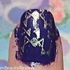 Nail Art 28