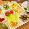 【オススメ5店】高山・中津川(岐阜)にある家庭料理が人気のお店