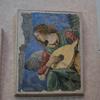 【バチカン】バチカン一人旅 ー バチカン美術館、システィーナ礼拝堂、サン・ピエトロ広場
