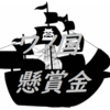 【ワンピース】ワノ国後の懸賞金考察