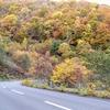 10月25日のツーリング 紅葉巡り三ヶ所目 善光寺と洞爺湖 その3