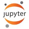 「Jupyter Notebookを納品した話」で発表しました