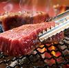 焼肉、牛肉、鶏肉、豚肉好きな肉は?