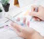バイナリーオプショントレード資金の目標突破での変化と破産しないための資金管理方法