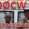 6O0CW on 10m CW