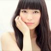 """miwa -39 live tour-""""yaneura-no-neko""""チケット発送及び『女性・お子様 専用エリア』設置のお知らせ"""