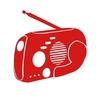 【告知】10/10(水)20:00 MID FM「編集長&HIROのよかよかnight」に出演させて頂きます