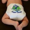 赤ちゃんに座薬を使う時のポイント