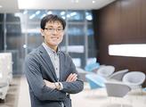 【名古屋開催レポート】『プログラミング言語図鑑』著者増井敏克さんが語る、スキルアップのために「即」できることとは?
