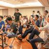 スマブラWiiU&DXのフリー対戦会 #クロブラ対戦会5 参加受付を開始しました