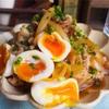 【レシピ】お鍋で簡単!豚バラと玉ねぎの甘辛煮!