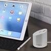 Apple Pencilをスマートに充電する1つの方法