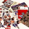 無限的我(무한적아;Limitless) / NCT127 アルバムプレビュー