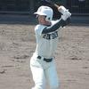 2017年選抜高校野球を終えて 明暗の分かれた各ドラフト候補選手を振り返る 野手編