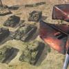 【WOT】Strv m/42-57と9.16