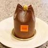 広尾【アルノー・ラエール(Arnaud Larher)】バレンタインのチョコレートを求めて