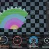 【Unity】カスタマイズ可能な円形のプログレスバーを実装できる「RadialProgressBar」紹介