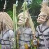 ナスDの大冒険YouTube版♯11は、恐怖のアワフン族!!死ぬか生きるかの瀬戸際を見たあの場面が、YouTubeで蘇る!!