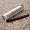 iPadって何に使うの③-2 最強のお絵かきアプリ Pencilを使ってPaperに絵を描く Paper / Pencil レビュー
