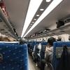 旅の羅針盤:JR名古屋駅とJR東京駅で購入出来る駅弁10