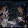 広瀬すず・長澤まさみ・夏帆・綾瀬はるか「海街diary」あらすじ・感想と評価