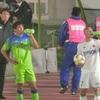 湘南ベルマーレVS松本山雅FC 平成ラストのホームゲーム 20190414