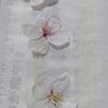 季節のお花♪「さくらの押し花」