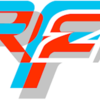 本格レーシングSIM/rFactor2は近々リニューアルされる?朗報!※追記あり