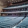 映画上映会「響け!ユーフォニアム~届けたいメロディ~」をやってくれた名古屋国際会議場を讃えよう