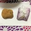 【金沢の和菓子】オーソドックスな茶請け菓子、高砂屋の《花友禅》