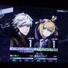 ななどら外伝2人旅シリーズ #5:トリスタ×トリスタ(2021)