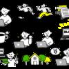【ブログ】凡人がブログで月1万pvを達成するための攻略法 ~実績・フォロワーゼロからの逆襲法~