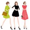 【ファッションウォーカー】でおトクにお買い物!ポイントサイト経由!