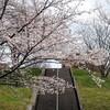 金沢大学・角間キャンパスへ - vol.3 - 北地区