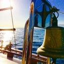 日本一楽しい航海をする帆船乗り集団 Spirit of Sailorsのブログ