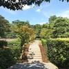 (Kyoto-14/Katsura Imperial Villa-Imobo)日本美味しいもの巡り Japan delicious food and wine tour