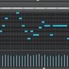 自宅でバンドサウンドを作ってみよう!Part.2 作曲から打ち込み編