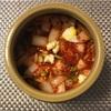 日韓関係が冷え込んでも手作りキムチが大好きなのは変わらない。安心安全国産素材で手軽にできるコツ、教えます。