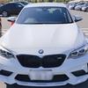 BMW M2コンペティション 2020 レビュー。